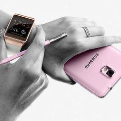 Samsung_life_thumb1