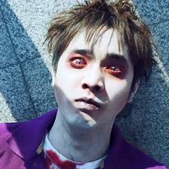 Xpax_zombie
