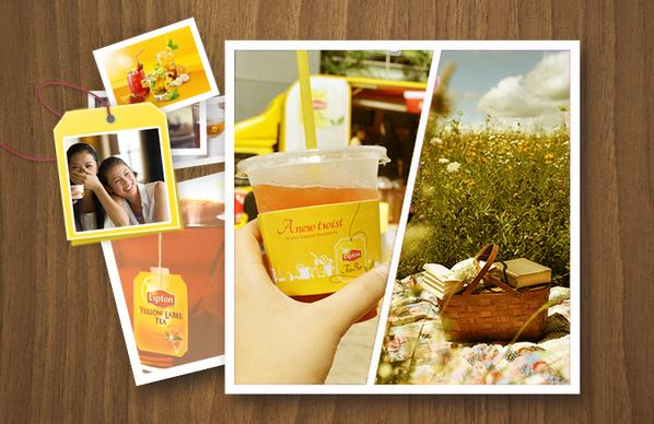 http://8share.com/my/specials/lipton-grande-contest