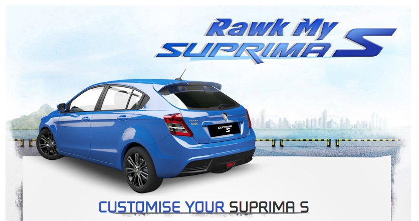 http://8share.com/my/specials/proton-rawk-my-suprima-s