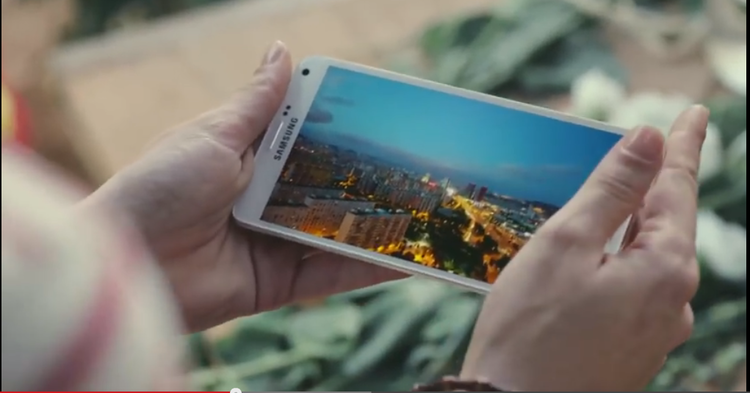 Reasons Why Samsung GALAXY Note 4 Is The Big-Screen Phone To Buy Right Now