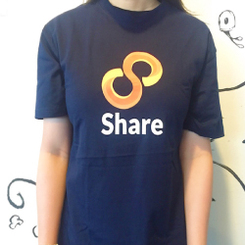Reward store8shareshirt